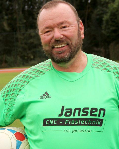 Achim Candels