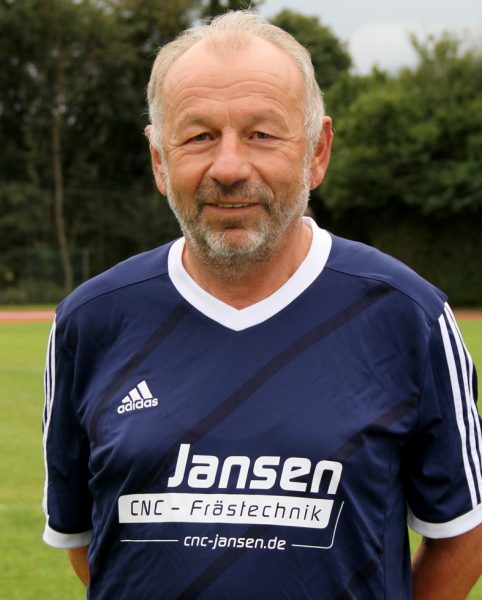 Matthias Philippe