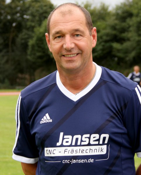 Christoph Lorse