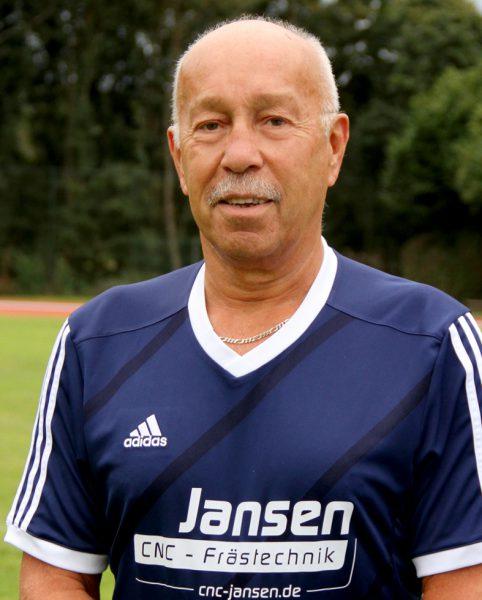 Jens Sternkopf