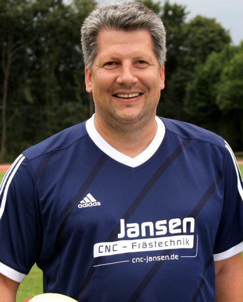 Dieter Simon