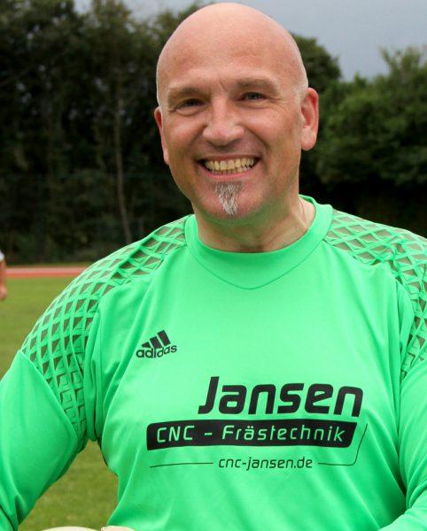 Herbert Berens-Knauf