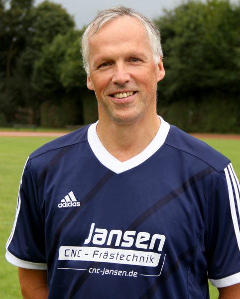 Norbert Baur