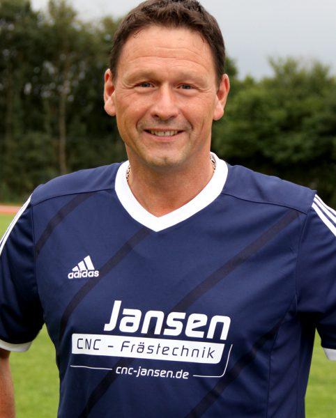 Stefan Frauenkron